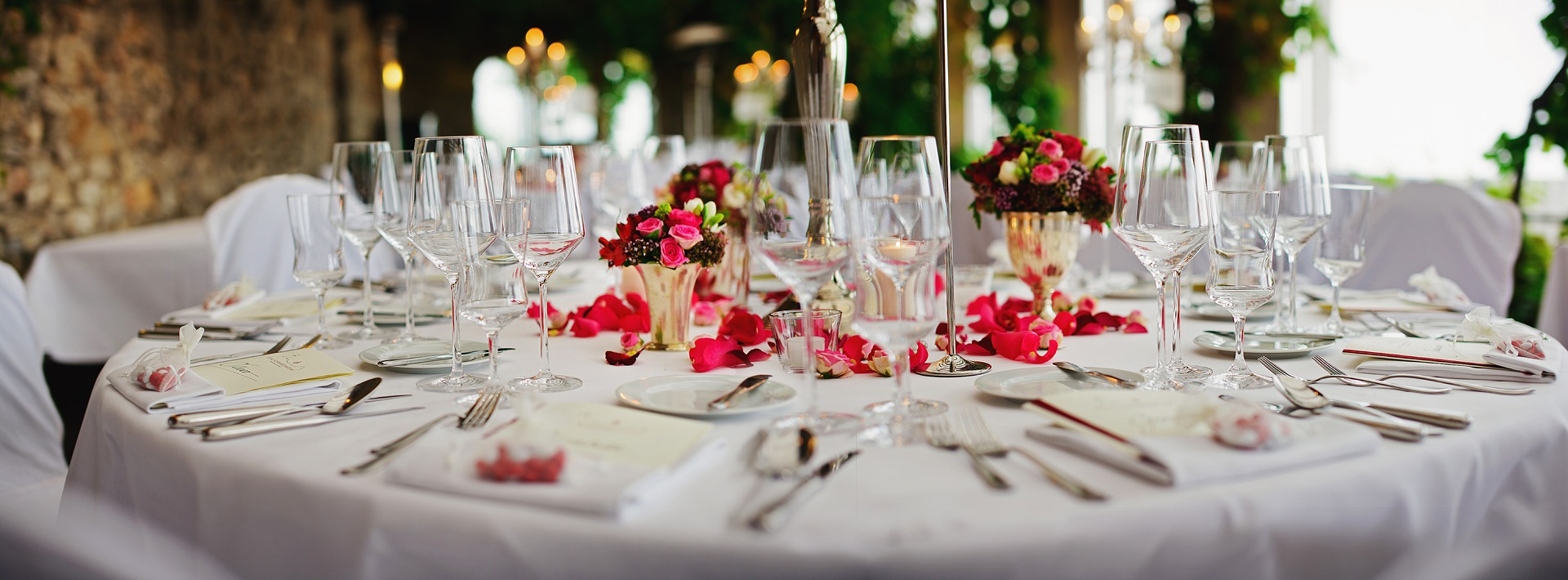 Hôtel Saint Martin **** | hotel near poitiers | Weddings & Events